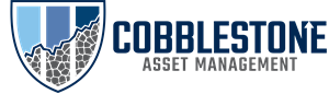 Cobblestone Asset Management Home