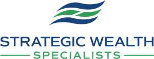 Strategic Wealth Specialists Home