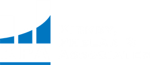 Kirkby, Phelan & Associates Home