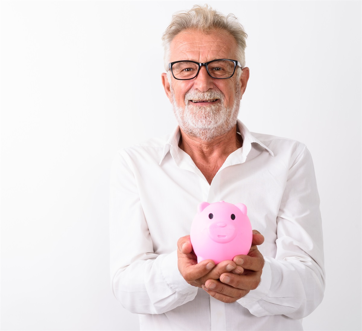Taxes During Retirement Part 7 - Know Your After-Tax Retirement Savings