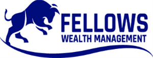 Fellows Wealth Management Home
