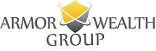 Armor Wealth Group Home