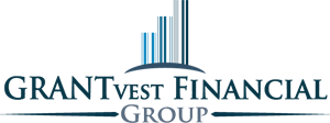 GRANTvest | Financial Planners Home