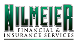 Nilmeier Financial and Insurance Services Home