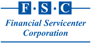 Financial Servicenter Corporation Home