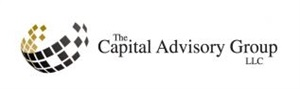 The Capital Advisory Group Advisory Services, LLC (CAG) Home