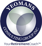 Yeomans Consulting Group Inc. Home