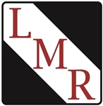 LMR Advisors, LLC Home