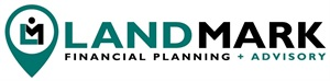LandMark Financial Planning & Advisory Home