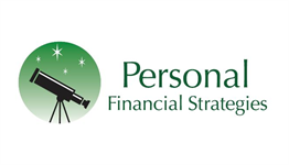 Personal Financial Strategies  Home