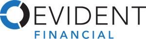 Evident Financial Home