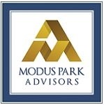 Modus Park Advisors Home