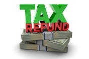 Blue Springs Income Tax Preparation Services Track your Refund