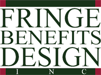 Fringe Benefits Design Inc. Home