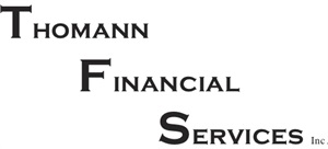 Thomann Financial Services, Inc. Home