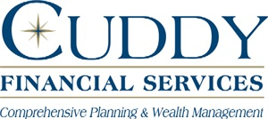 Cuddy Financial Services Home