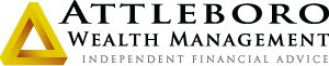 Attleboro Wealth Management Home
