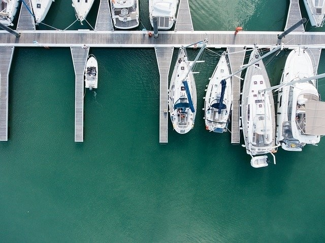 New York Marina Insurance