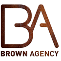 The Brown Agency, Inc. Home