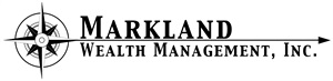 Markland Wealth Management, Inc. Home