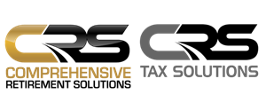 Comprehensive Retirement Solutions & CRS Tax Solutions Home