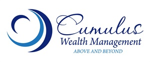 Cumulus Wealth Management Home