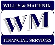 Willis & Machnik Financial Services Home