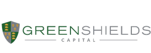 Greenshields Capital LLC Home