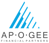Apogee Financial Partners Home