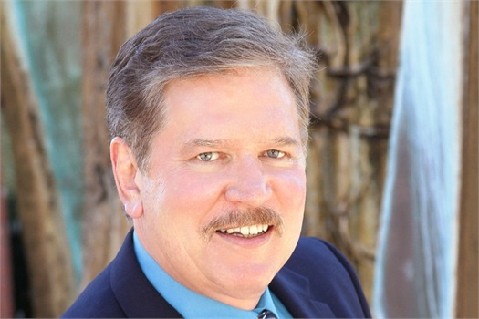Bill Kelso Shares Estate Planning Tips with Sedona Red Rock News