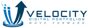 Velocity Digital Portfolios Home