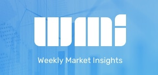 Weekly Market Insights: Stocks React to Jobs Report