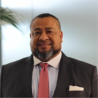 Anthony L. Williams, MBA