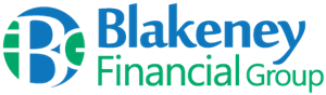 Blakeney Financial Group Home