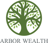 Arbor Wealth Home