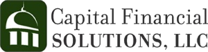 Capital Financial Solutions, LLC Home