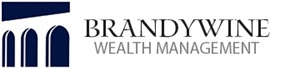 Brandywine Wealth Management Home