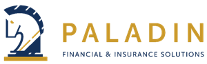 Paladin Financial & Insurance Solutions Home