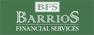 Barrios Financial Services Home