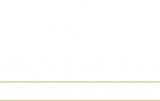 Westchester Financial Planning Home