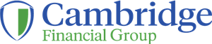 Cambridge Financial Group Home