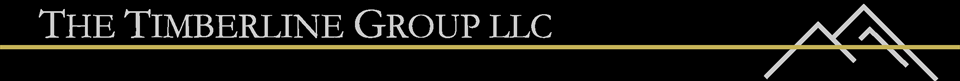 The Timberline Group, LLC Home