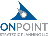 On Point Strategic Planning Home