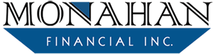 Monahan Financial Inc. Home