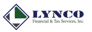 Lynco Financial & Tax Services, Inc. Home