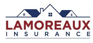 Lamoreaux Insurance Agency Home