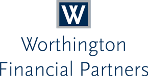 Worthington Financial Partners Home