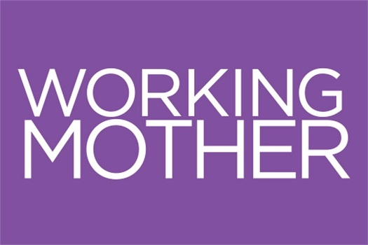 <i>Working Mother</i>&#160;Names Debra a 2020 Top Wealth Advisor Mom