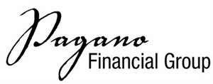 Pagano Financial Group Home