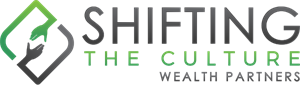Shifting The Culture Wealth Partners Home